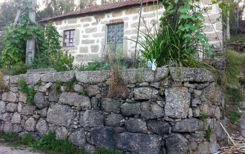 Bastuço Barcelos house picture 168905