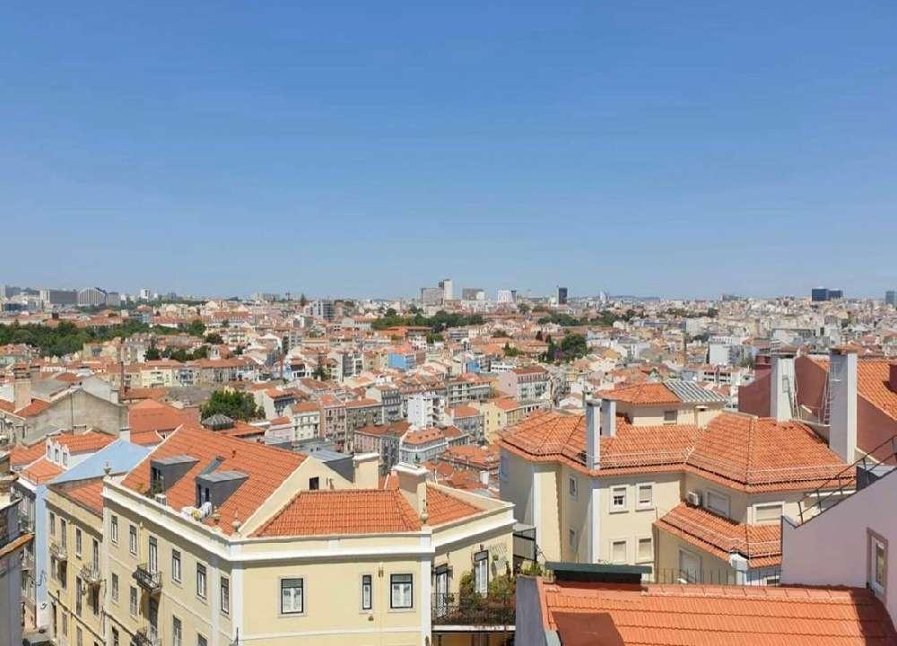 Lisboa Lisbon apartment picture 181499