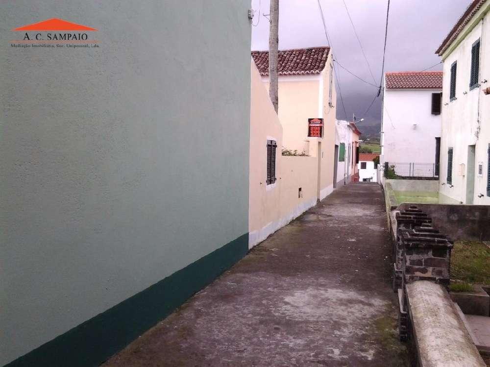 Povoação Povoação villa picture 173524