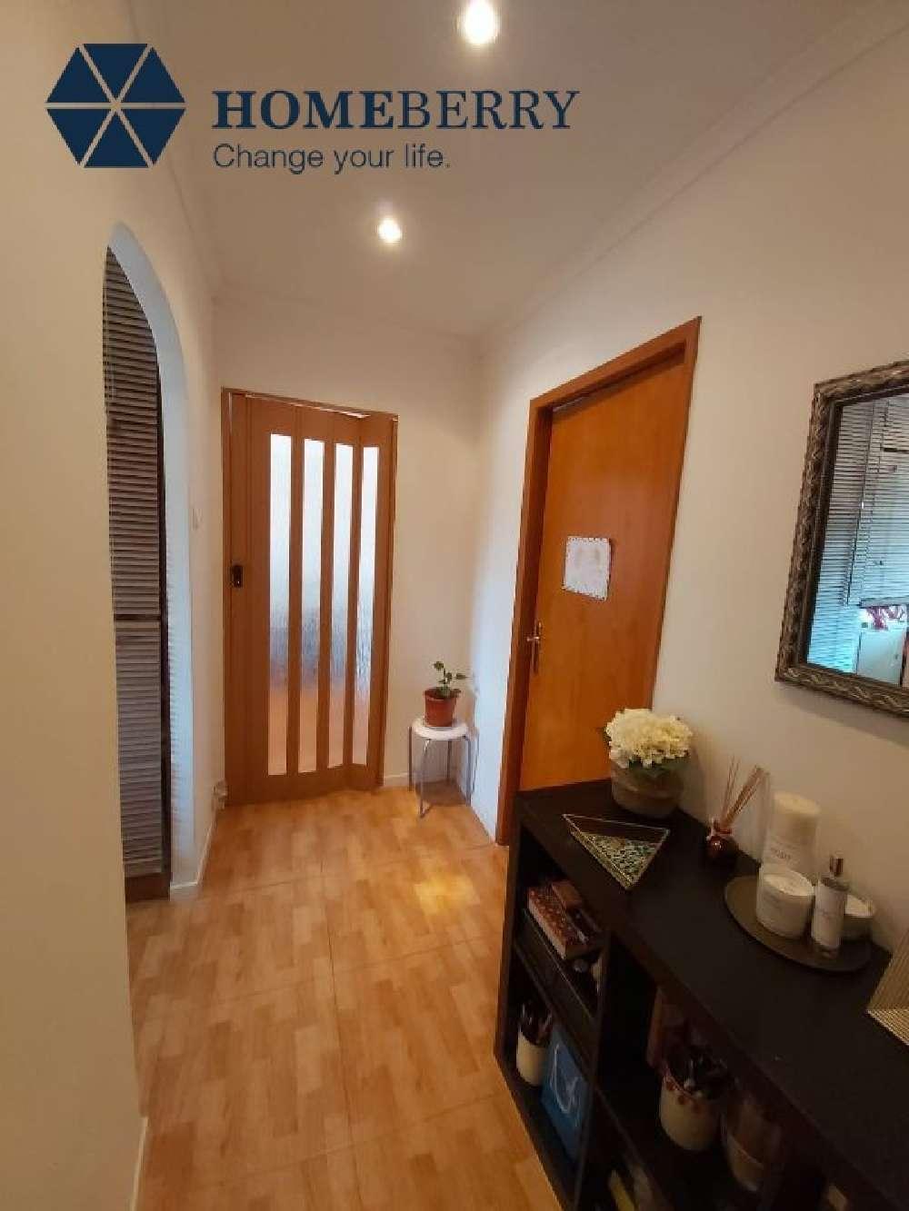 Lisboa Lisbon apartment picture 180987
