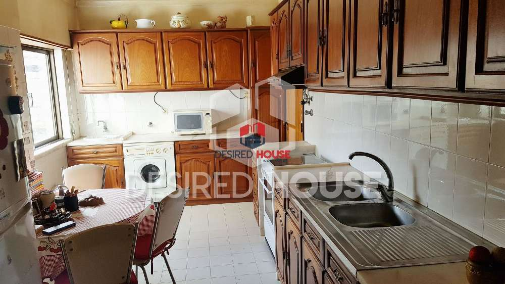 Tomar Tomar apartment picture 180735