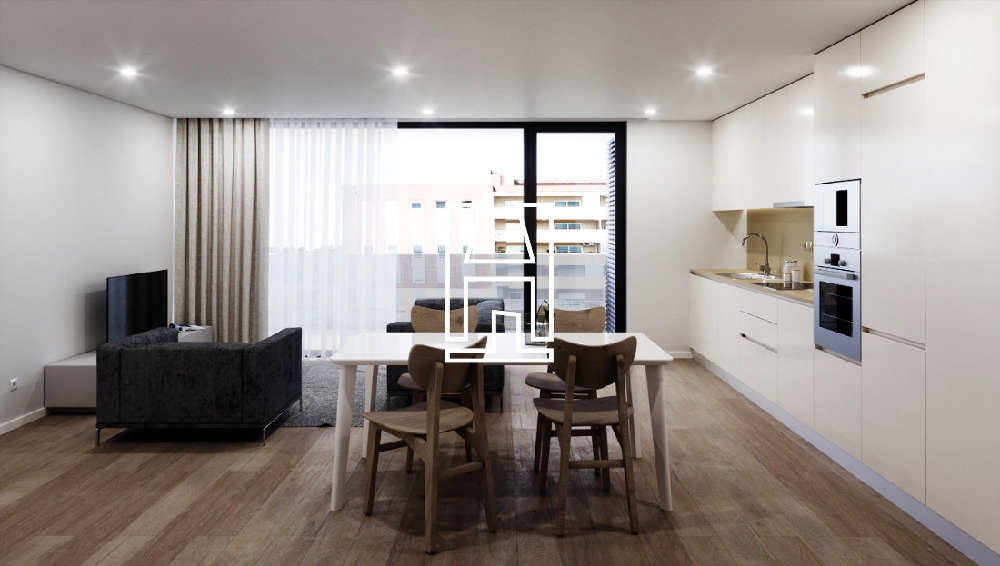 Braga Braga apartment picture 184505