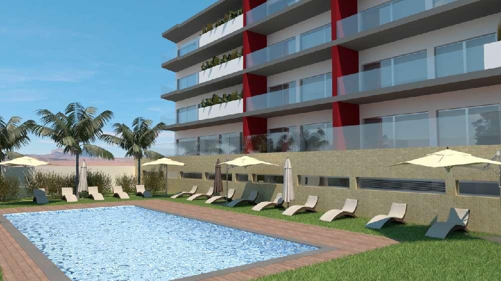 Portimão Portimão appartement photo 172966