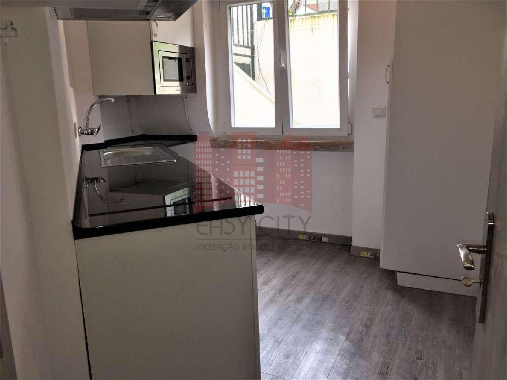 Amadora Amadora apartment picture 179011