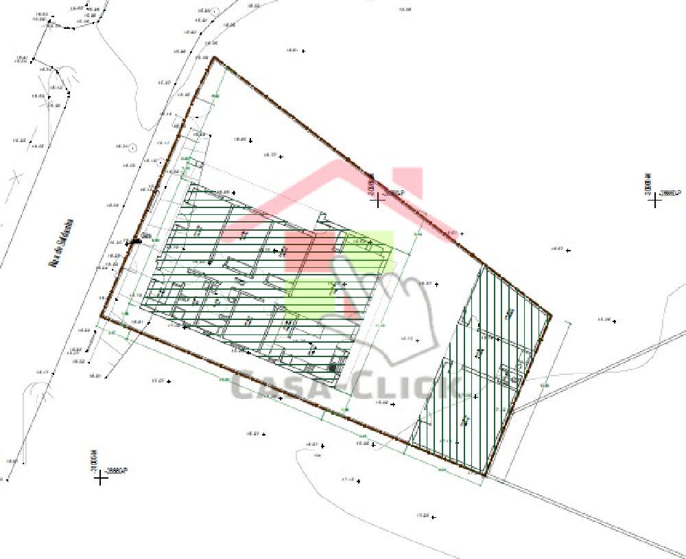 Golegã Golegã terreno foto #request.properties.id#