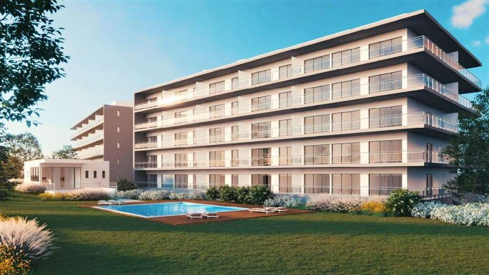 Portimão Portimão appartement photo 172752