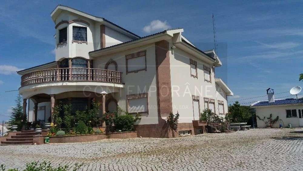 Mirandela Mirandela house picture 184981