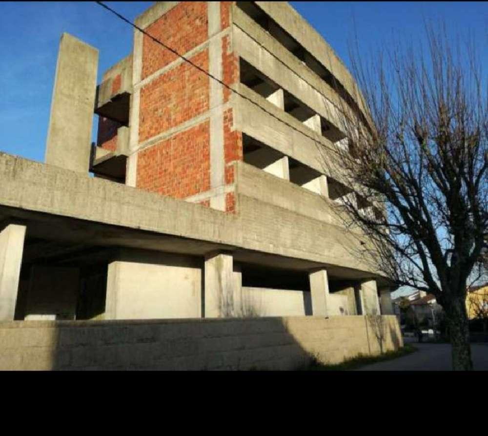 Vila Boa de Quires Marco De Canaveses lägenhet photo 177577