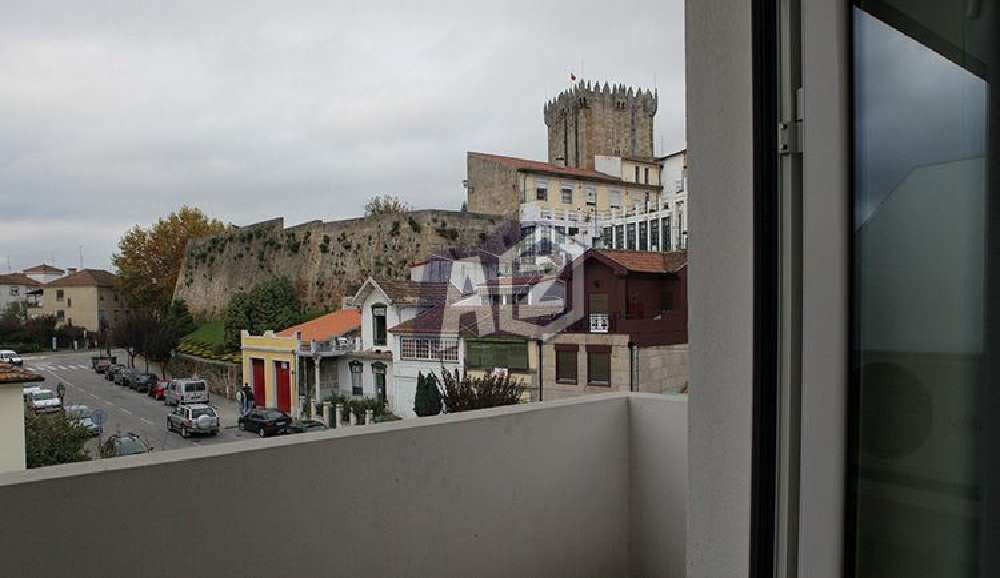Dorna Chaves maison photo 172461