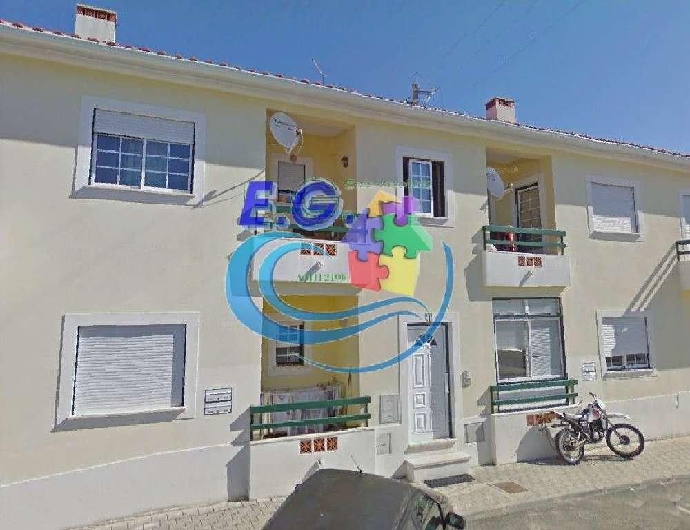 Cartaxo Cartaxo lägenhet photo 179218