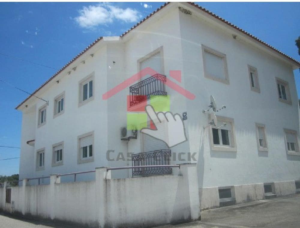 Constância Constância appartement photo 175541