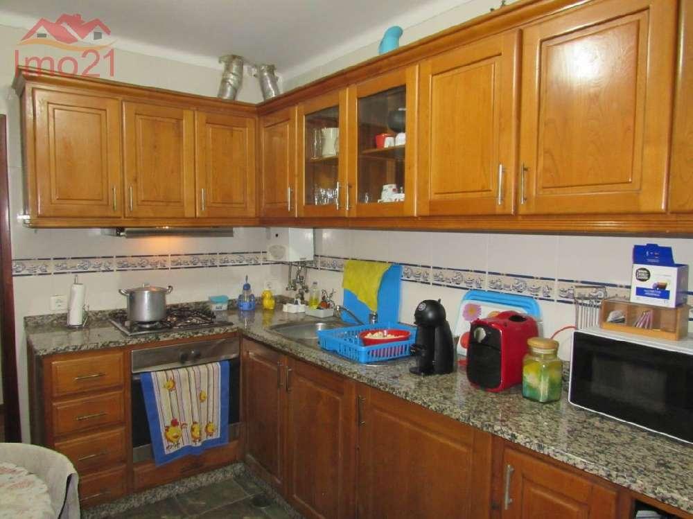 Murtosa Murtosa apartment picture 181795