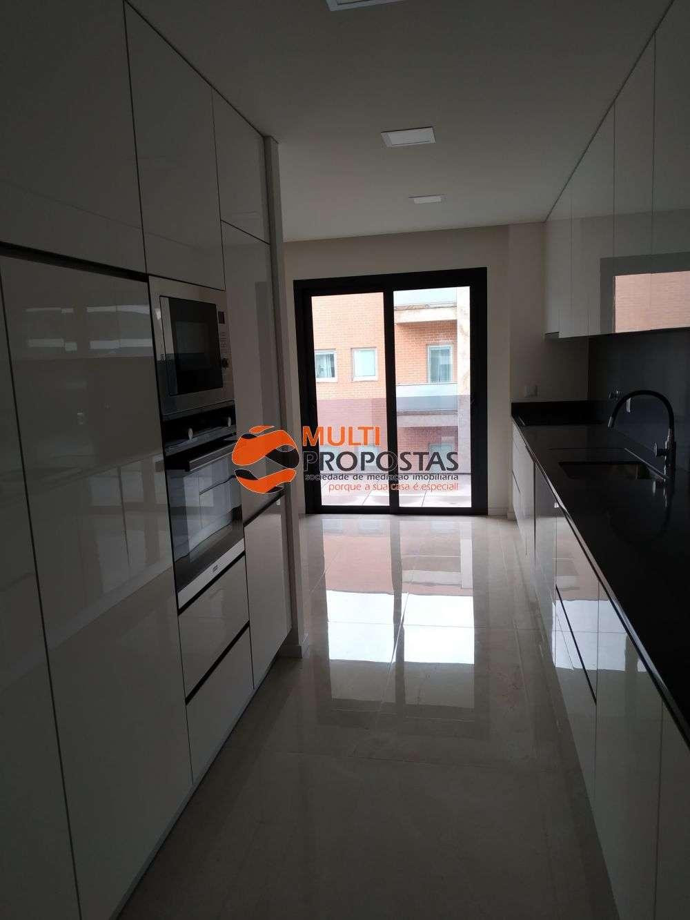Braga Braga apartment picture 186478