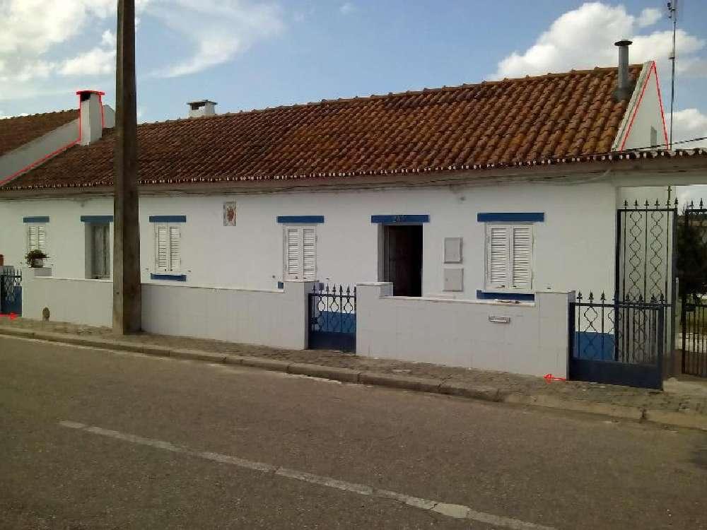 Mora Mora maison photo 171391