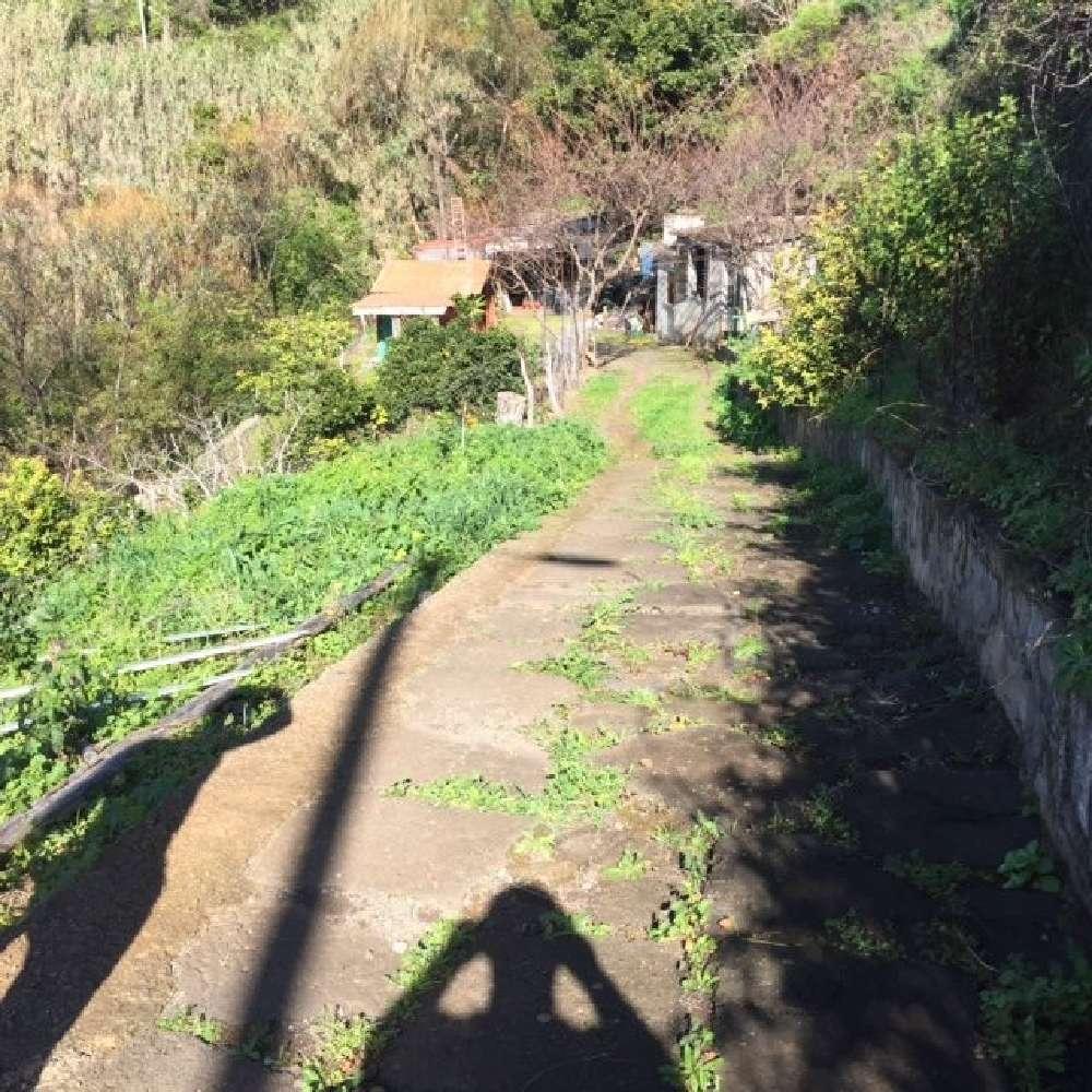 Calheta Calheta (Madeira) 土地 照片 #request.properties.id#