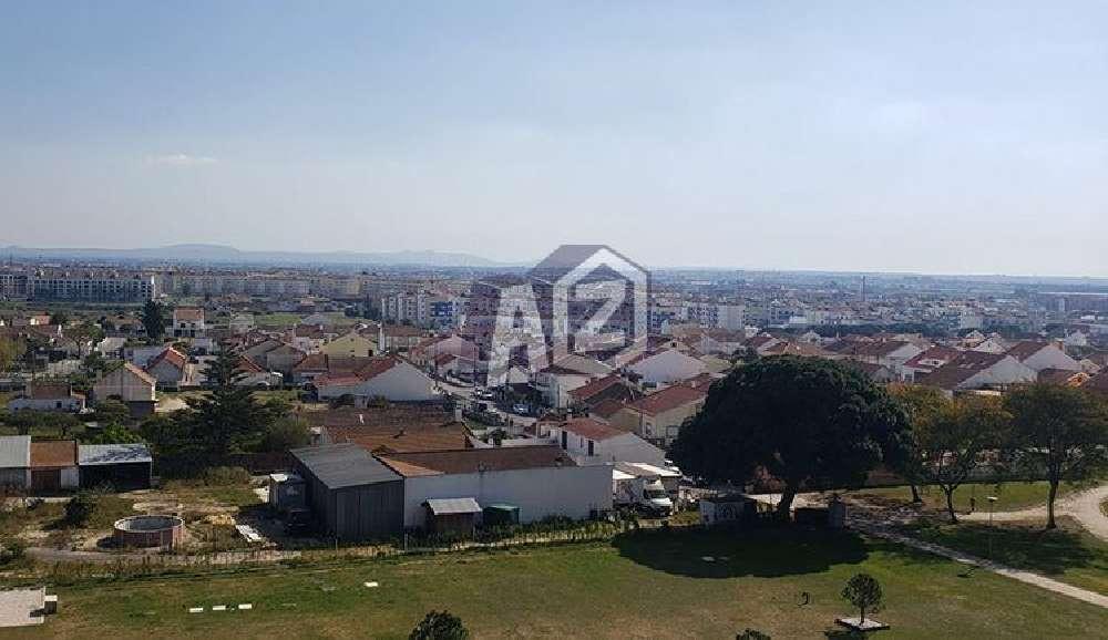 Montijo Montijo appartement photo 172489