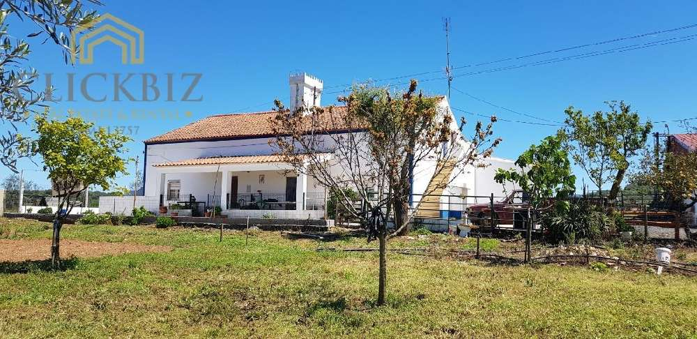 Estremoz Estremoz 屋 照片 #request.properties.id#