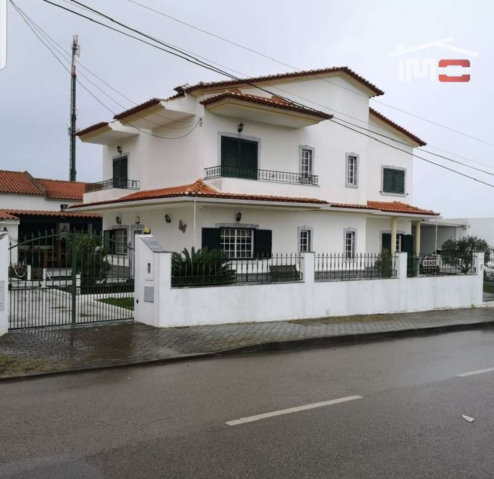 Quinta do Conde Sesimbra maison photo 172120