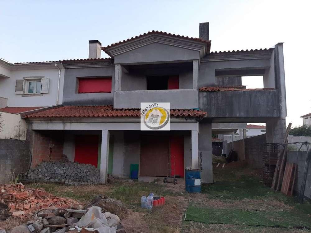 Oliveira de Azeméis Oliveira De Azeméis villa photo 189364