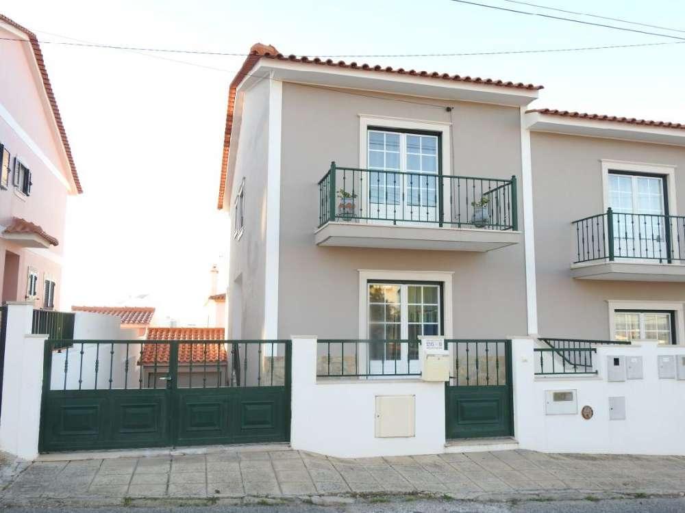 Atalaia Lourinhã house picture 168427