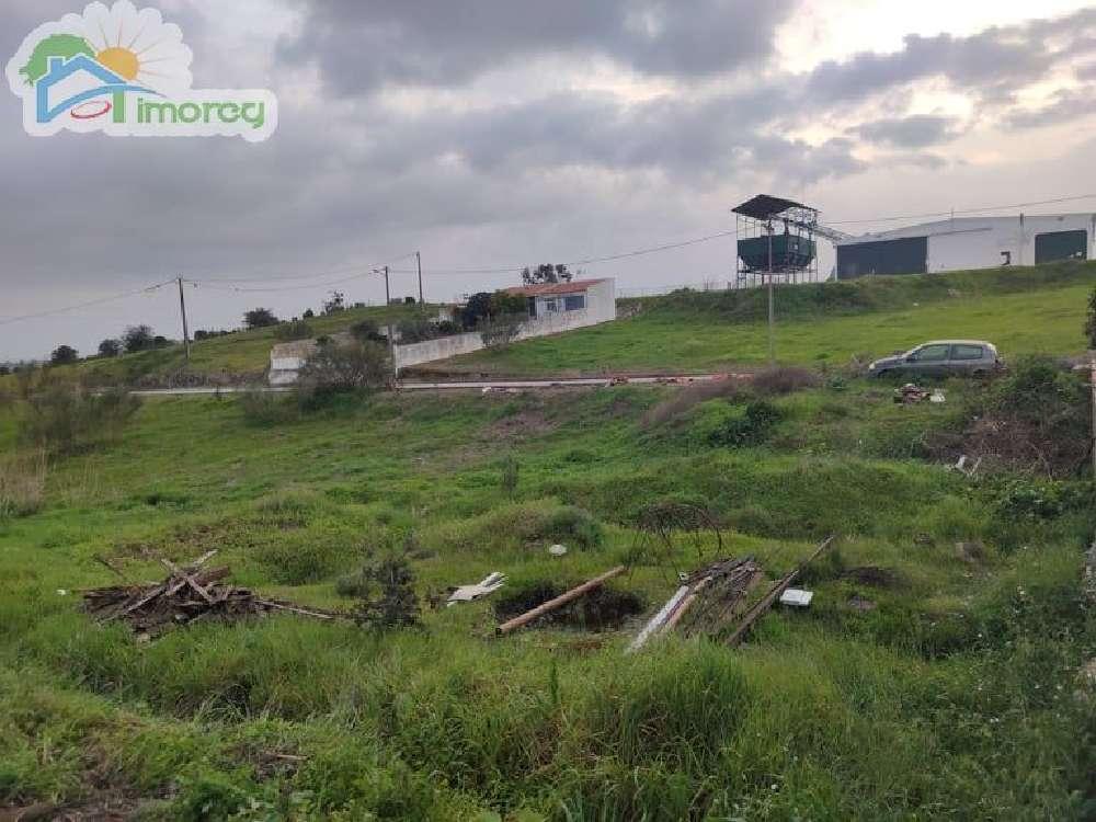 Moura Moura terrain photo 183528