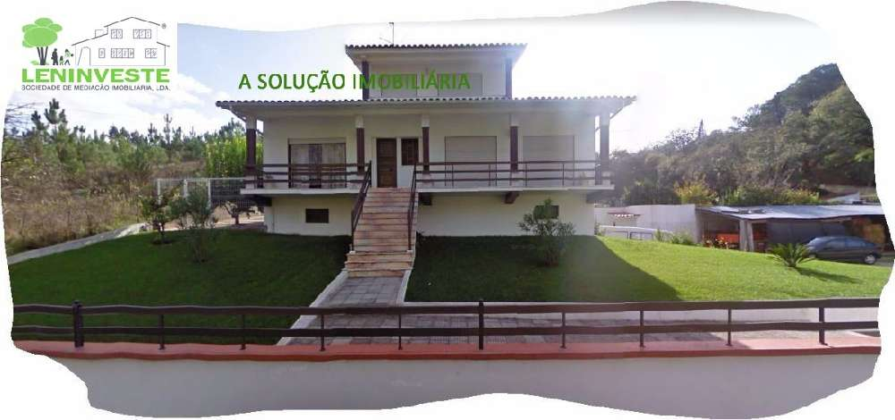 Leiria Leiria house picture 184927