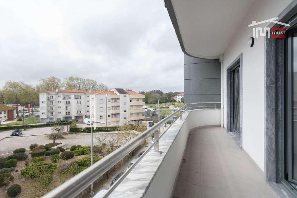 Fátima Ourém apartment picture 172062