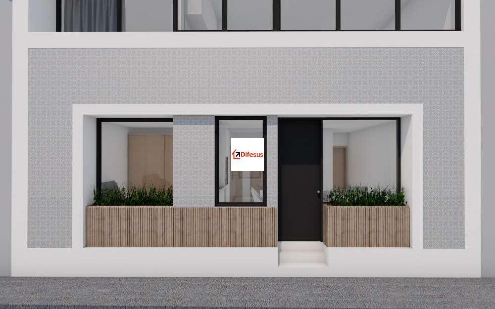 Aveiro Aveiro apartment picture 178775