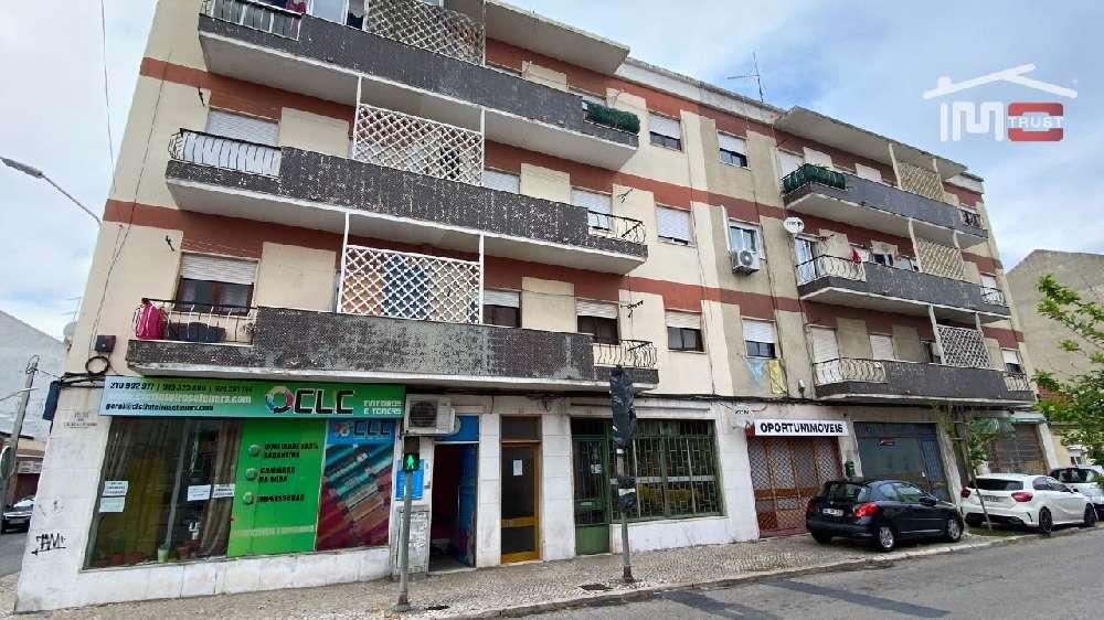Baixa da Banheira Moita apartment picture 172140