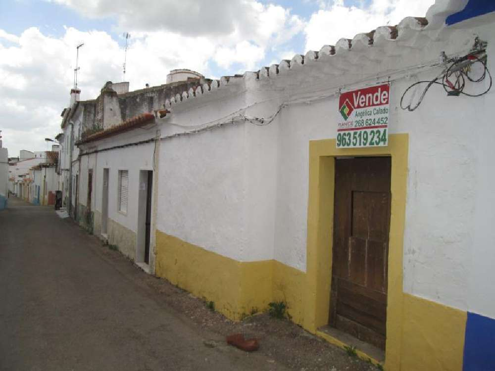 Terrugem Elvas house picture 171300