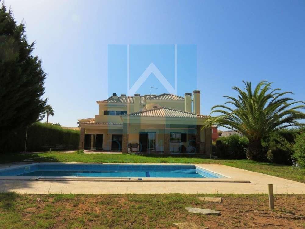 Portimão Portimão villa picture 180739
