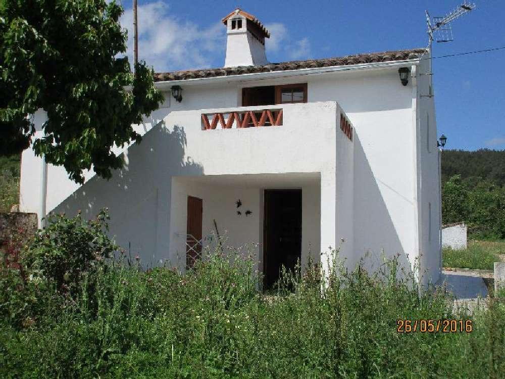 Pereiro Marvão house picture 171310