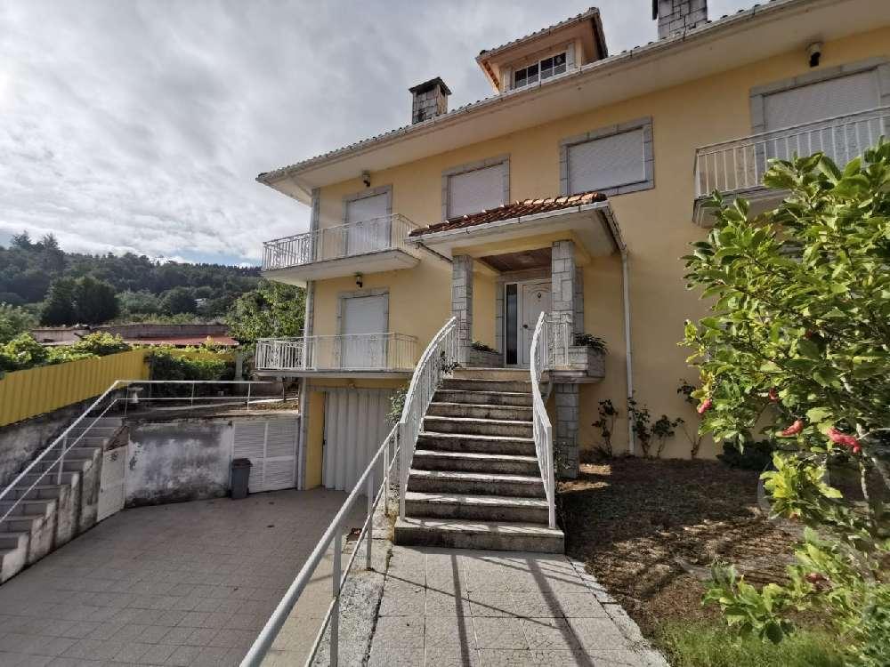 Lamego Lamego villa photo 190243