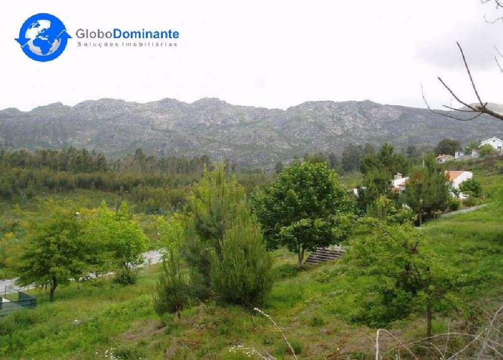 Vila Nova de Cerveira Vila Nova De Cerveira 土地 照片 #request.properties.id#