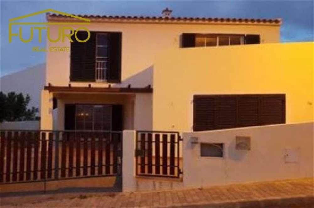 Campanário Ribeira Brava villa picture 179886