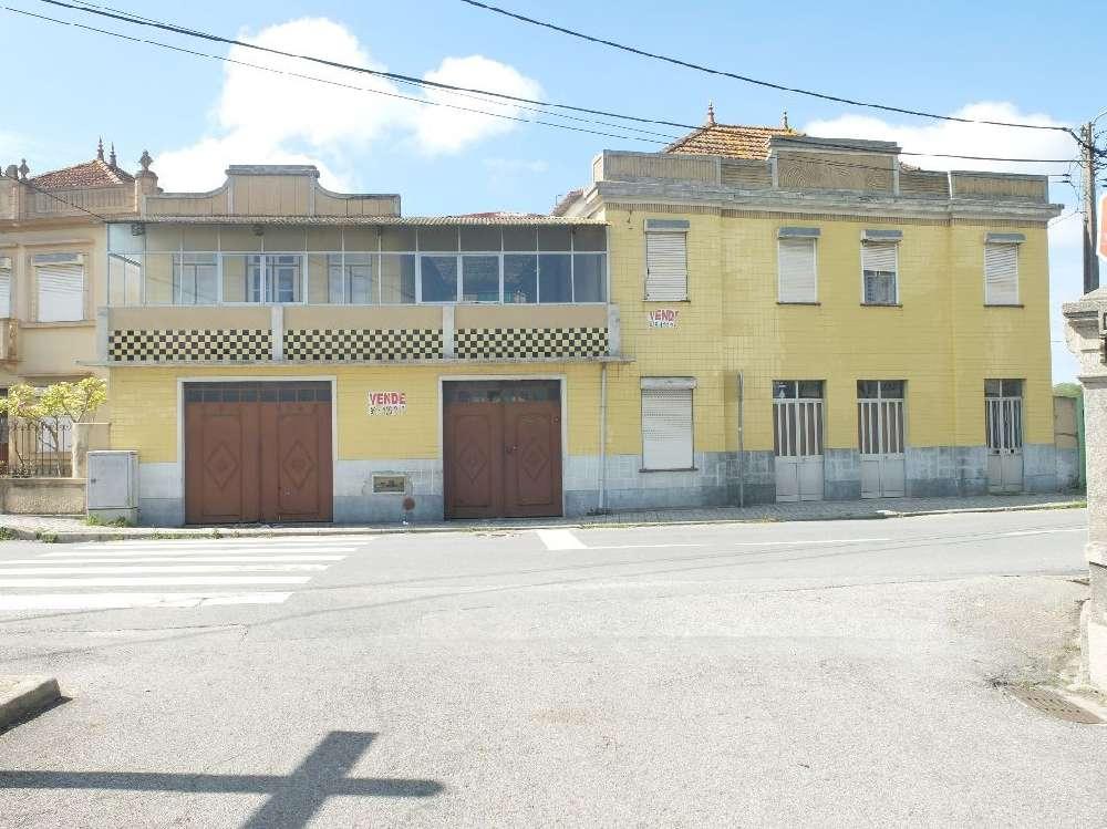 Estarreja Estarreja house picture 186532