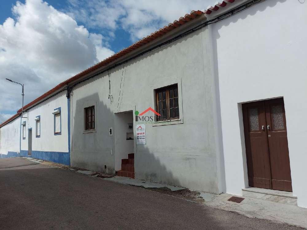 Vidigueira Vidigueira villa picture 183669
