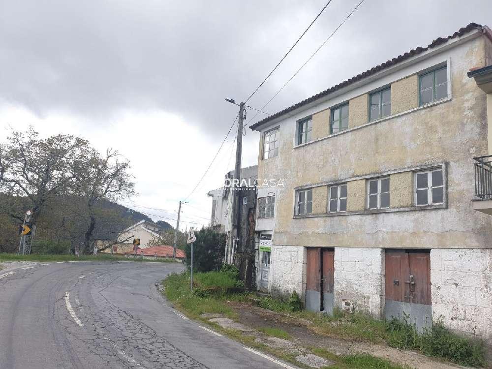 Lamego Lamego villa photo 185782