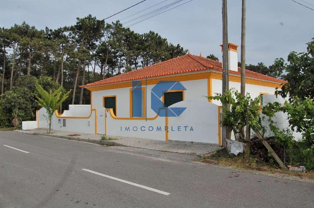 Miragaia Águeda villa picture 182569
