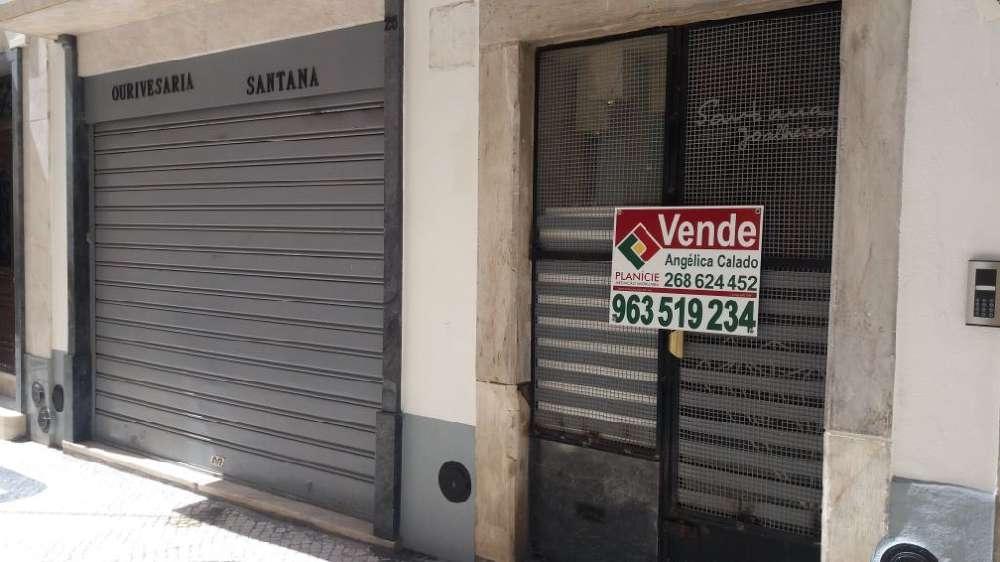 Caia Elvas house picture 171344