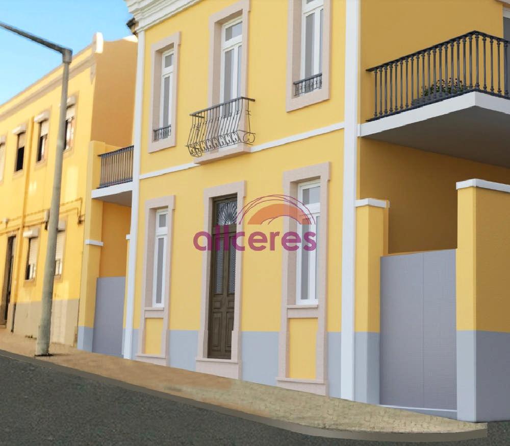 Lisboa Lisbon apartment picture 174015