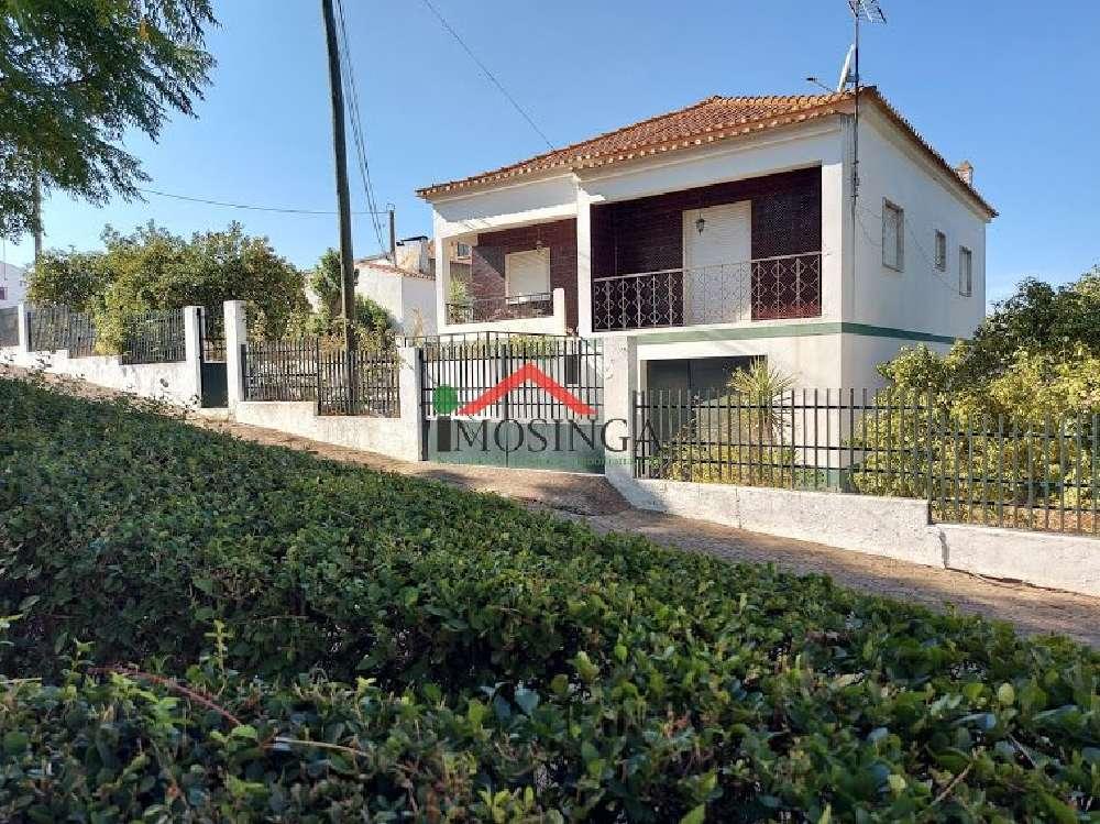 Ferreira do Alentejo Ferreira Do Alentejo villa photo 183672