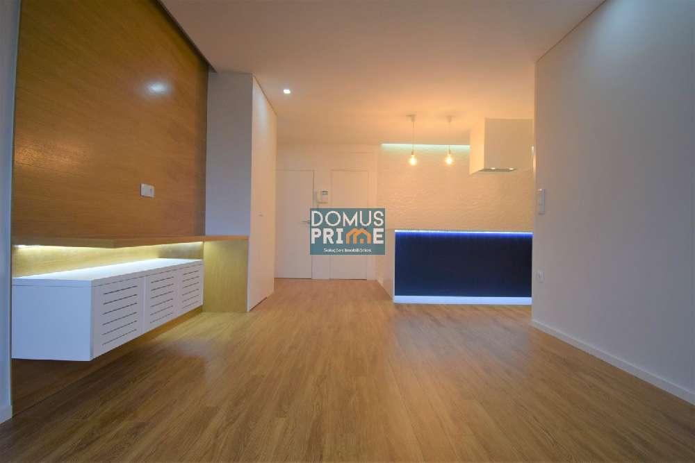 Braga Braga apartment picture 178976