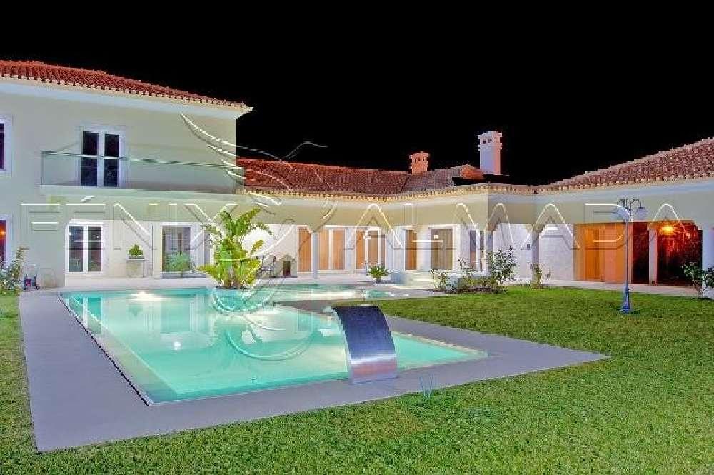 Palmela Palmela villa picture 180751