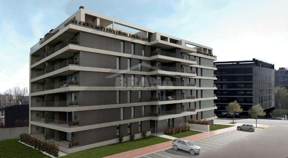 Braga Braga apartment picture 175191