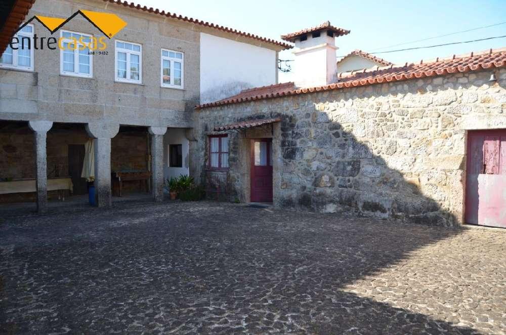 Barcelos Barcelos house picture 179238