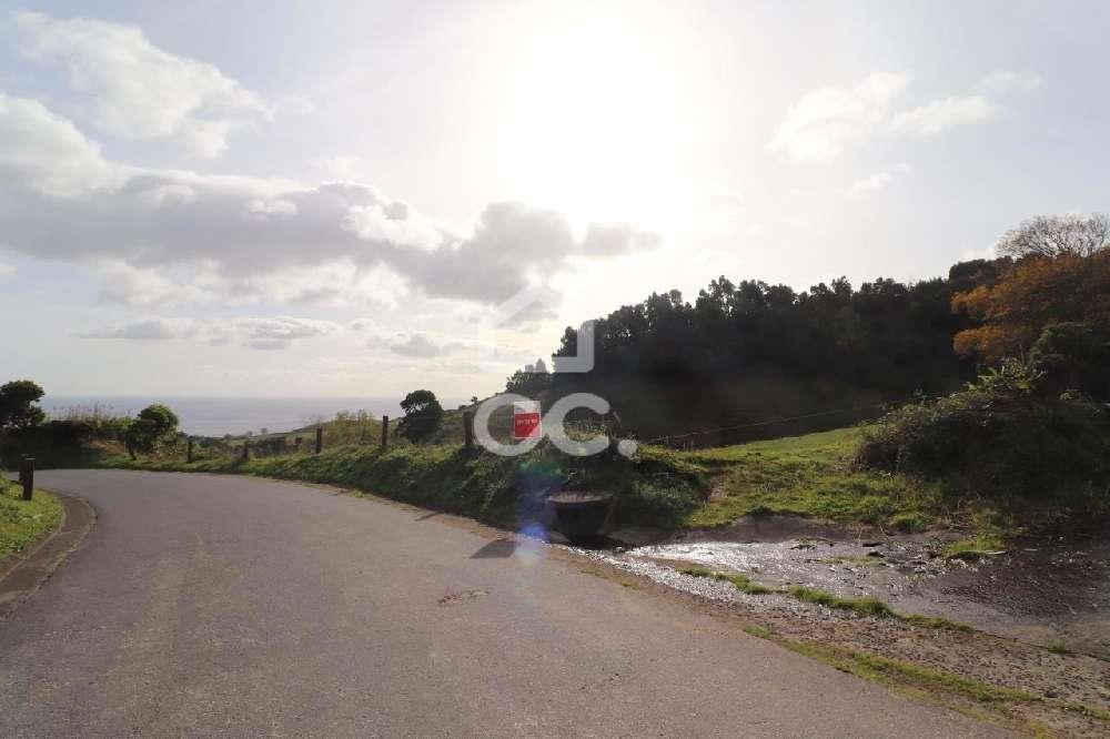 Povoação Povoação terrain photo 170080