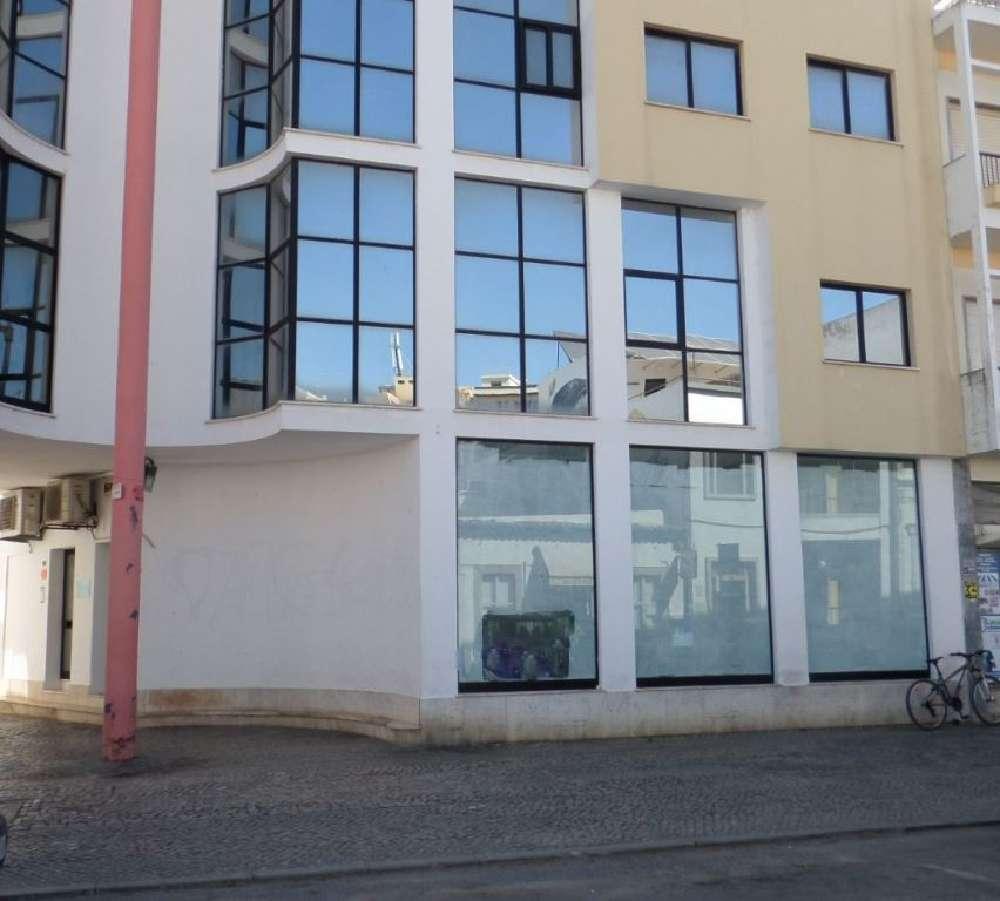 Faro Faro maison photo 168461