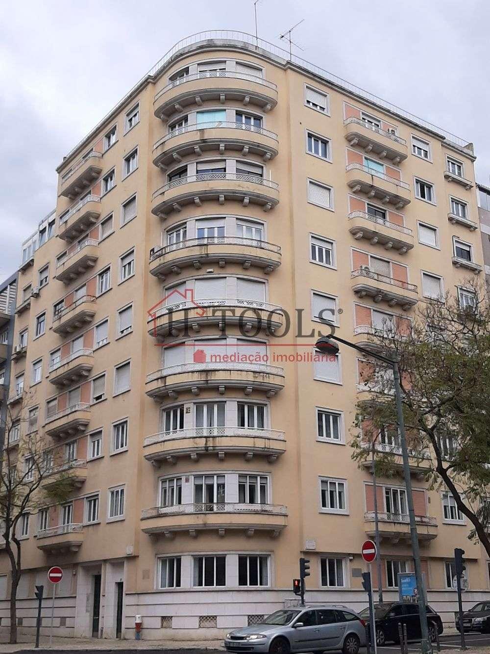 Lisboa Lisbon apartment picture 180529