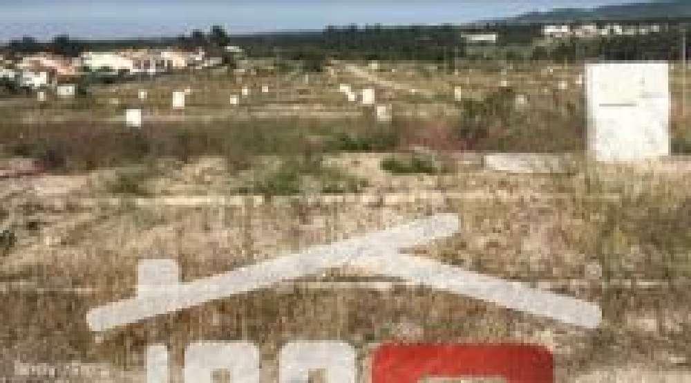 Quinta do Conde Sesimbra terrain photo 172115